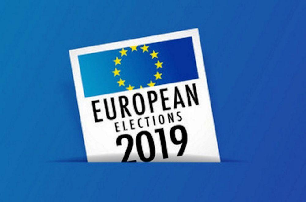 Europarlamento: oggi si vota in Irlanda e Repubblica Ceca